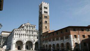 Cattedrale-San-Martino