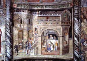 Chiesa-di-S.-Giovanni-a-Carbonara