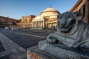 piazza-plebiscito-