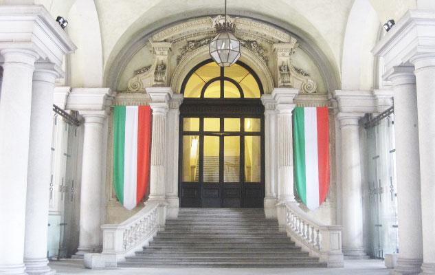 museo-risorgimento-informazioni